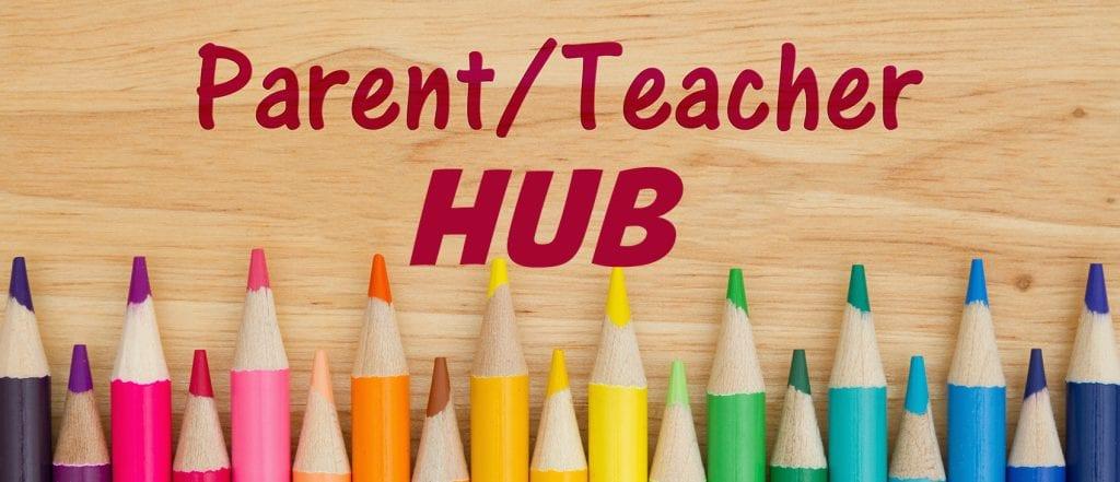 Image result for parents hub